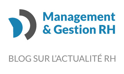 Management Gestion RH