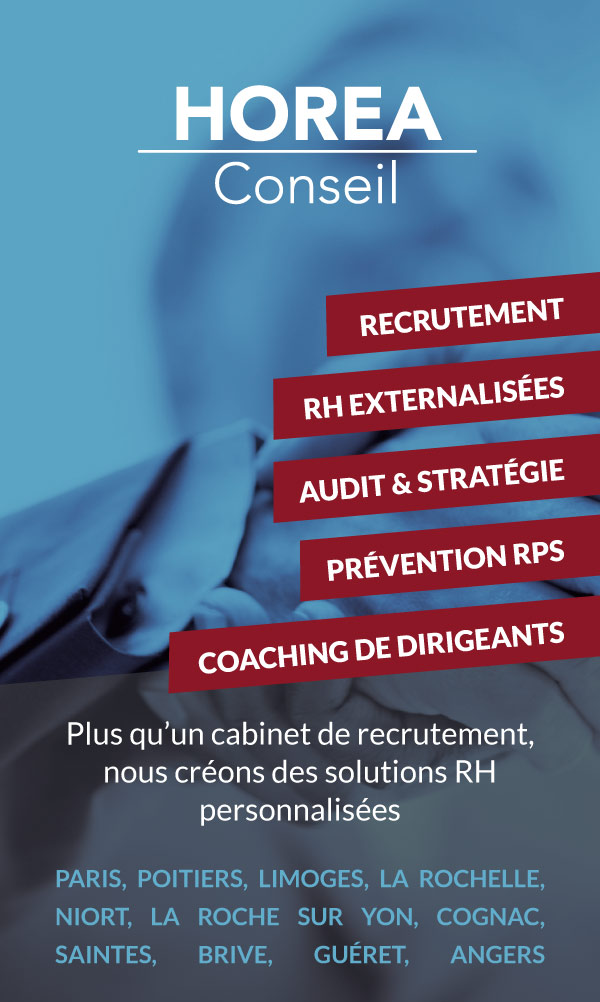 Recrutement De Cadres Dirigeants Executive Search Eosium